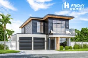 rarawa beach house plans